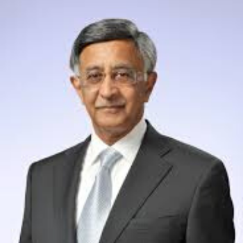 B. N. Kalyani