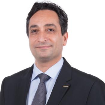 Peyman Kargar