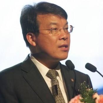 Chen Zhixin
