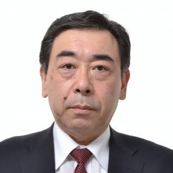 Yugo Hashimoto