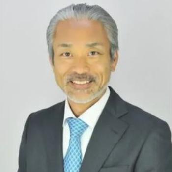 Akito Tachibana