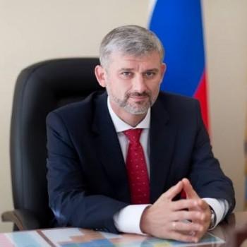 Evgeny Ditrich