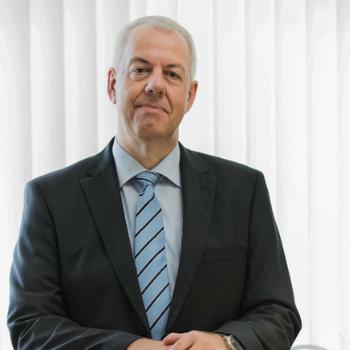Dr. Andreas Lauermann