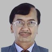 Ganesh Viswanathan