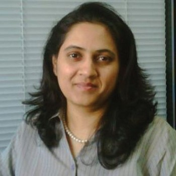 Gowree Gokhale