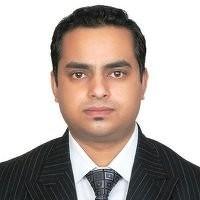 Ankur Patial