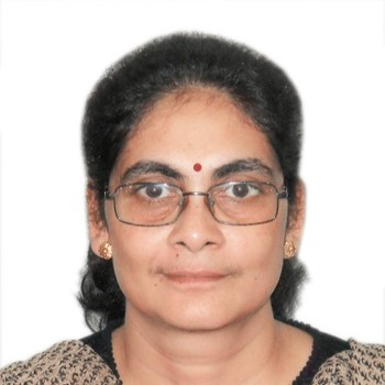 Bishakha Bhattacharya