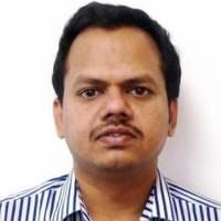 Sarath Kummamuru