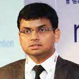 Prem Gautam IPS