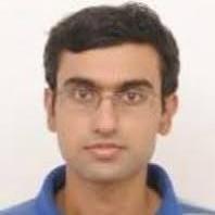 Aditya Bhatiaad