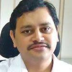 Dr. Rajendra Jagtap