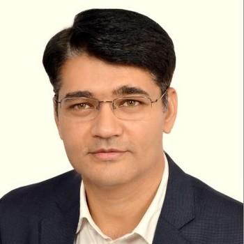 Kapil Awasthi