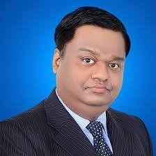 Ashutosh Jain