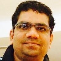 Dr. Srinivasan Balasubramanian