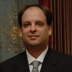 Steve Ledzian