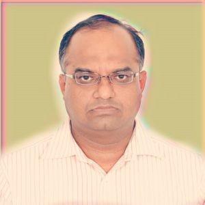 Mahesh Kalyanaraman