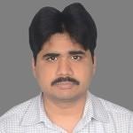Dr Narendra NV