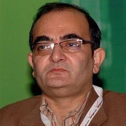 Vakul Sharma