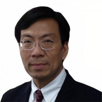 Professor Chris Gwo Giun Lee