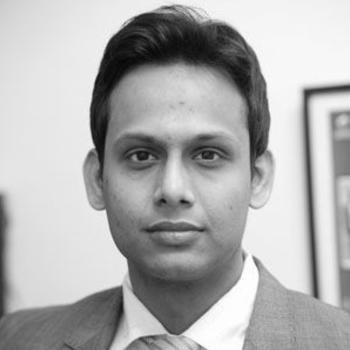 Apar Gupta