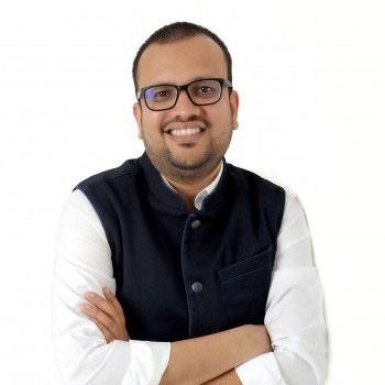 CA Sripall D Jain