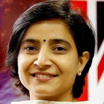 Ms. Divya Dwivedi