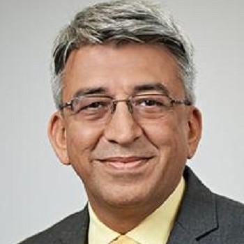 Mr. Rajesh Nath