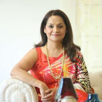 Dr. Kanwaldeep Kaur