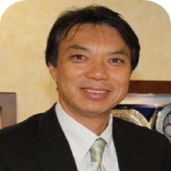 Mr. Yasuyuki Murahashi