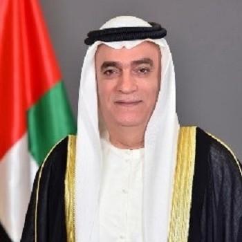 H.E. Dr. Ahmed A.R. Al Banna
