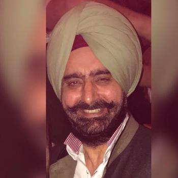 Major BS Kohli