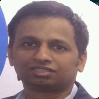 Mr. Pankaj Gautam