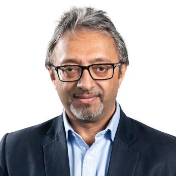 Harj Dhaliwa
