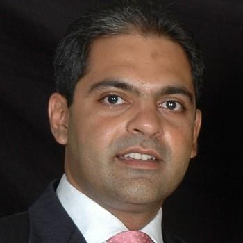 Mr. Bhavdeep Sardana