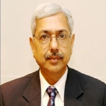 Mr. Anup Wadhwa