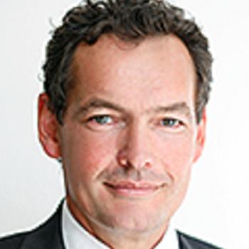 Dr. Oliver Lüdtke