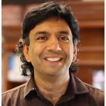 Mr. Rajeev Rai