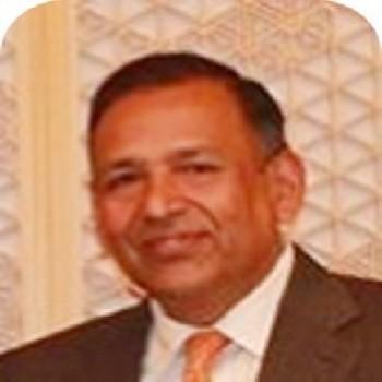 Mr. Sachit Jain
