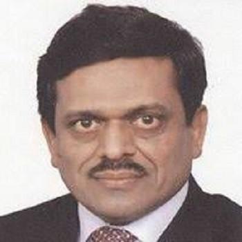 Mr. Gopal Bansal