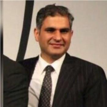 Mr. Nikhil Sahni
