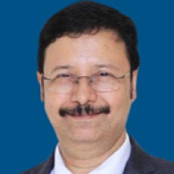 Mr. Chandan Chowdhury