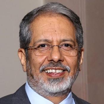 Sarvjit Singh Samra