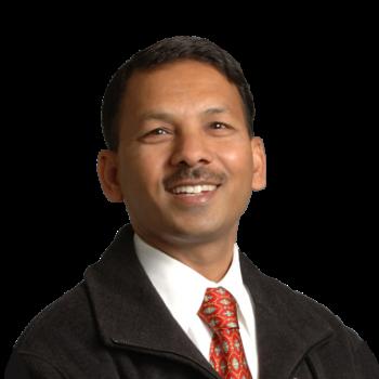 Mr. Rajinder Gupta