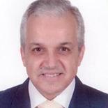 Dr. Moez El-Shohdi