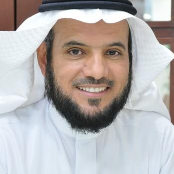 Mr. Mohammed Hamad Al-Khamis