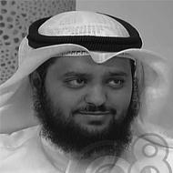 Dr. Abdullah Abdulrahman Al-Sumait