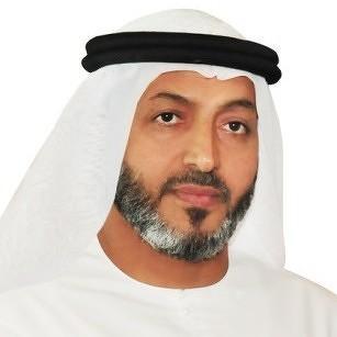 Dr. Mohammed Matar Al-Kaabi