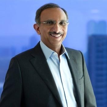 Anand Desai