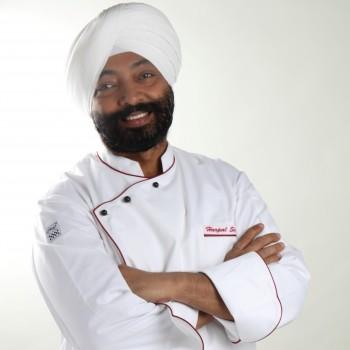 Harpal Singh Sokhi