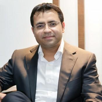 Manish Taneja